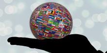 Auslandsaufenthalte Colorbox